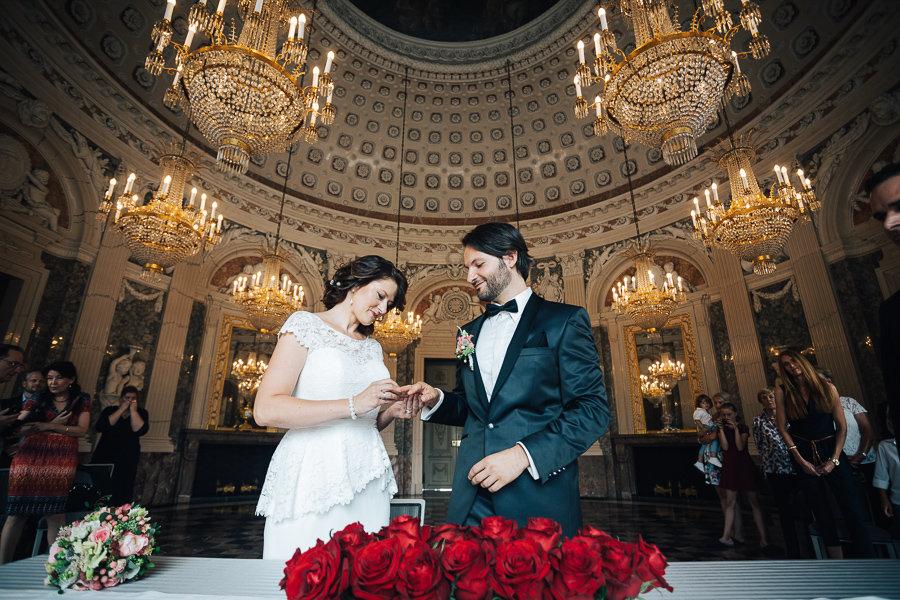 012_Wedding_Story_900px_Q85_016.jpg