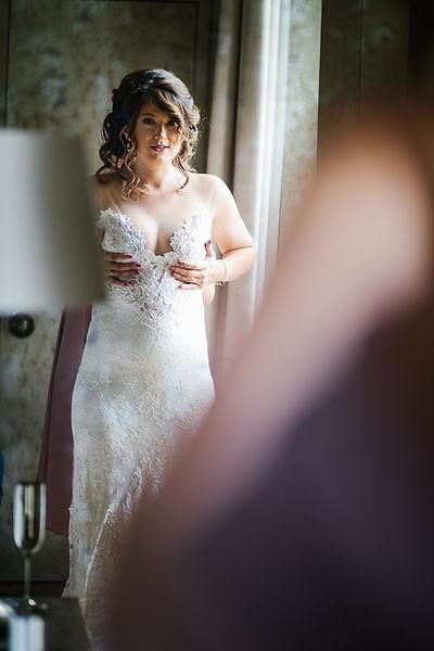 013_Wedding_Story_900px_Q85_020.jpg