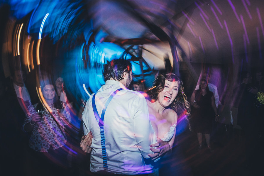 013_Wedding_Story_900px_Q85_045.jpg