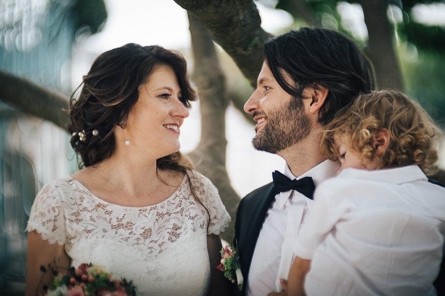 012_Wedding_Story_900px_Q85_031.jpg