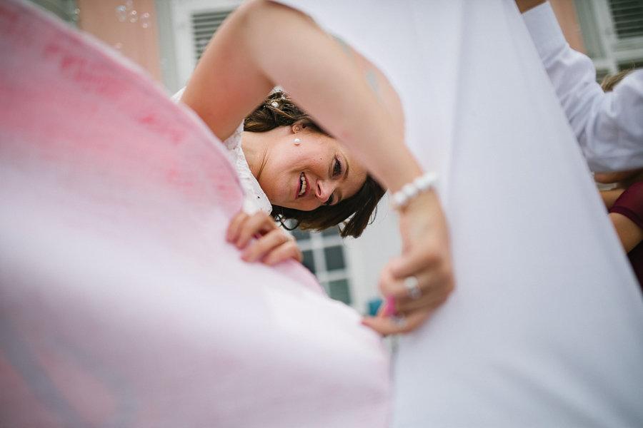 012_Wedding_Story_900px_Q85_027.jpg