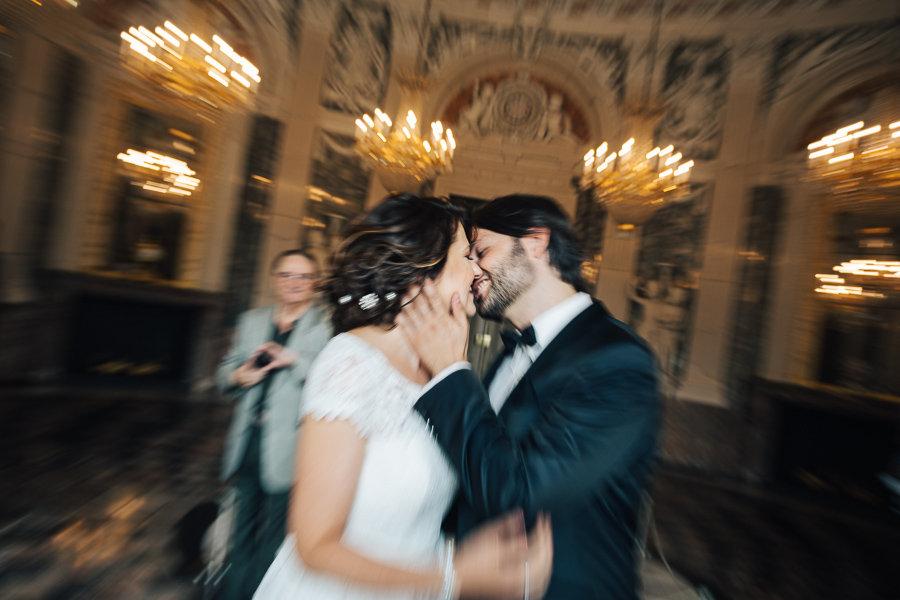 012_Wedding_Story_900px_Q85_020.jpg