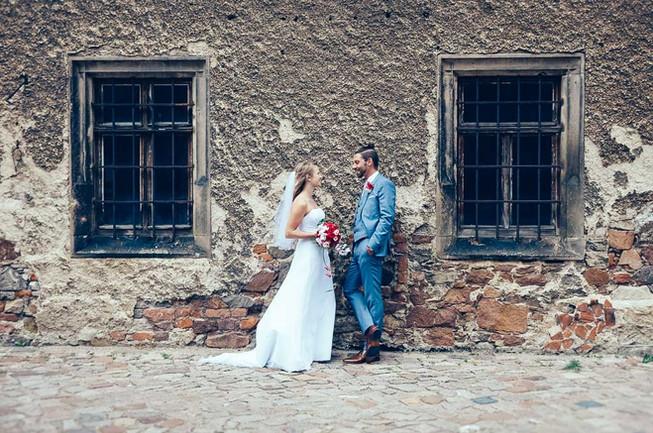~ Weddingwall ~