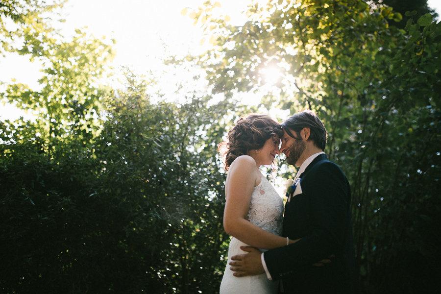 013_Wedding_Story_900px_Q85_038.jpg