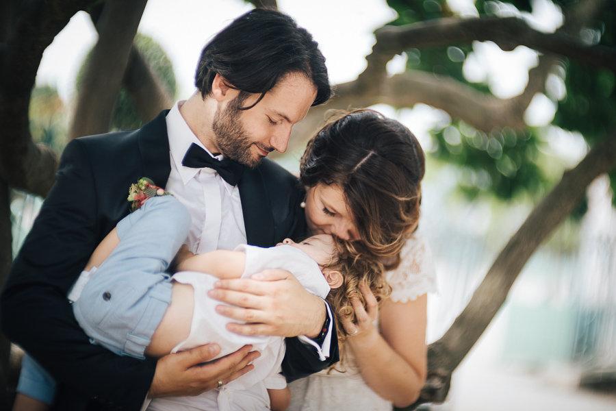 012_Wedding_Story_900px_Q85_034.jpg