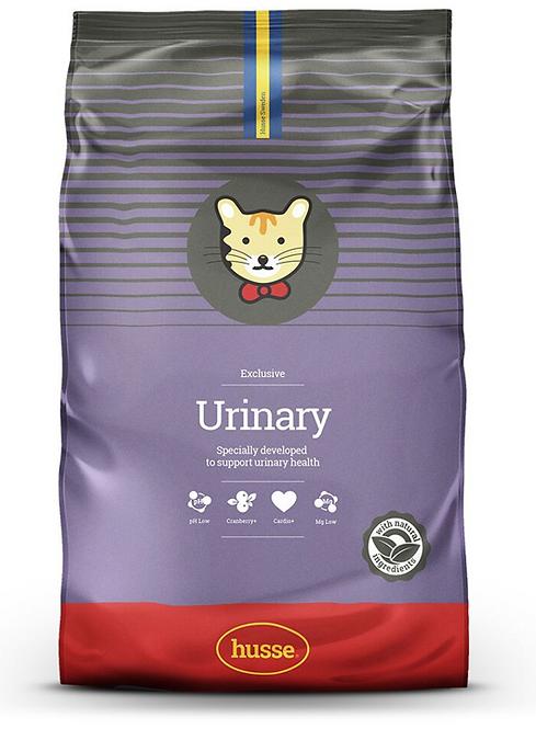 Katt Urinary 7 kg