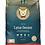 Thumbnail: Lynx Senior 7 kg