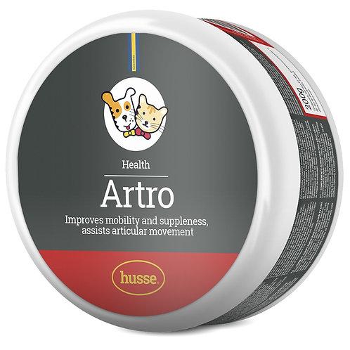 Artro 500 gr