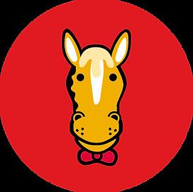 Logohorse.png