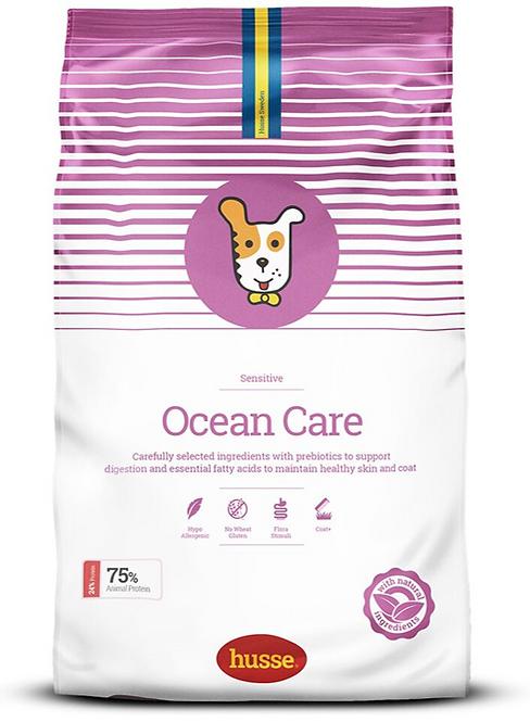Ocean Care 12,5 kg
