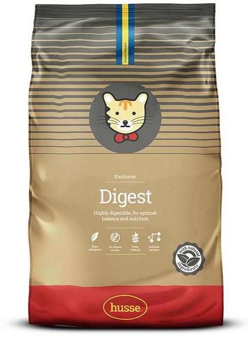 Katt Digest 7 kg