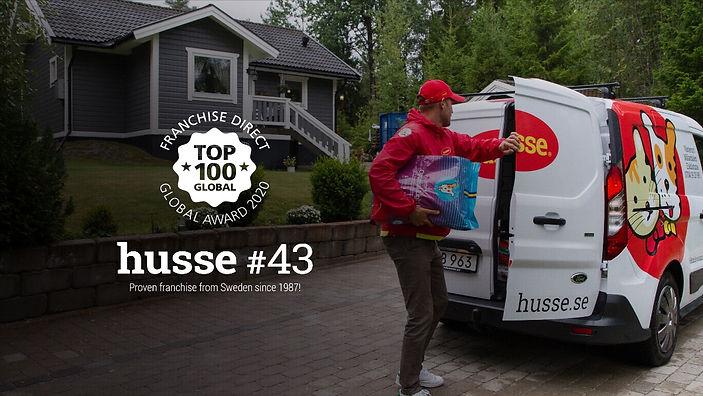 Husse43.jpg