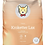 Thumbnail: Kroketter Lax 7 kg