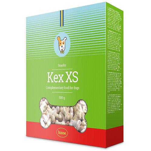 Kex XS 400 gr