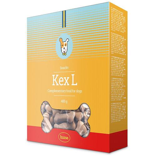 Kex L 400 gr