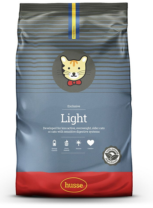 Katt Light 7 kg