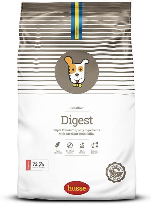 Digest 7 kg