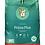 Thumbnail: Prima Plus 7 kg