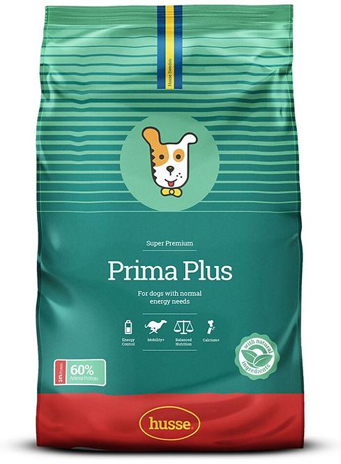 Prima Plus 15 kg
