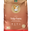 Thumbnail: Valp Farm 12 kg
