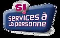 L'association Espoir de Thaon les Vosges est convontionnée services à la personne