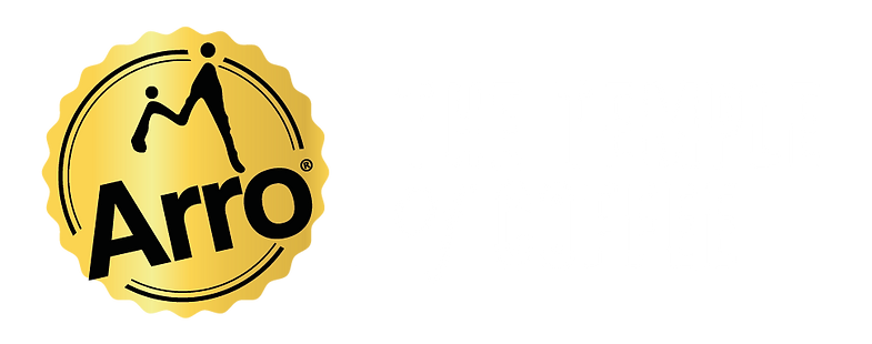 Logo ArroCoffee