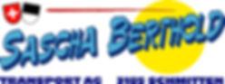 Logo_Sascha_Transport.jpg