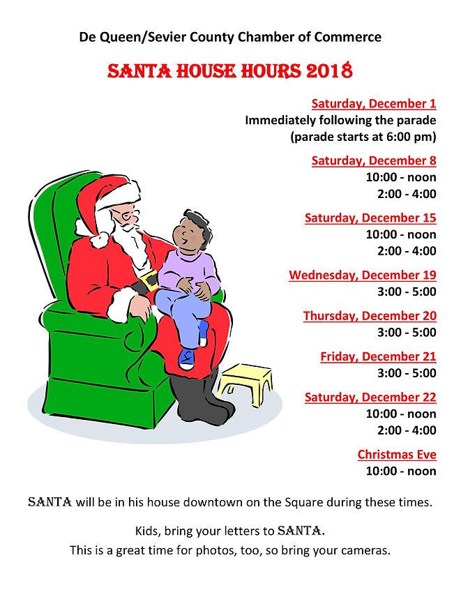 Santa House Hours 2018-1.jpg