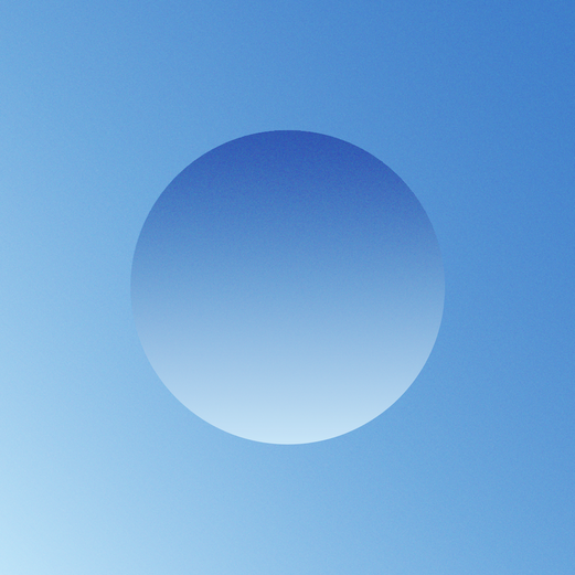 Gradients-01.png