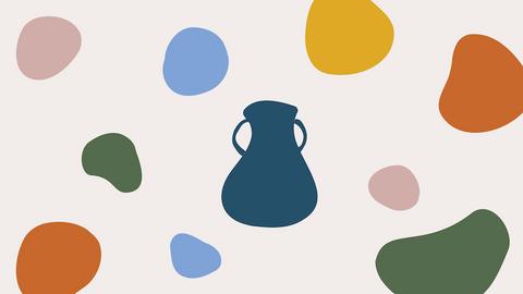 Vase-notexture-01.png