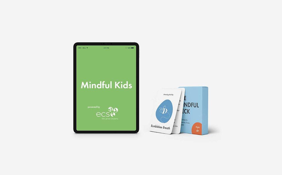 MindfulKidsCover.jpg