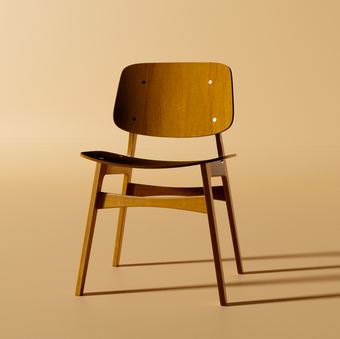 chair.v4.png