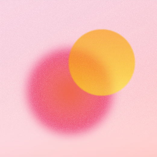 Gradients-02.png