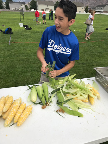Corn Competitor2.jpeg