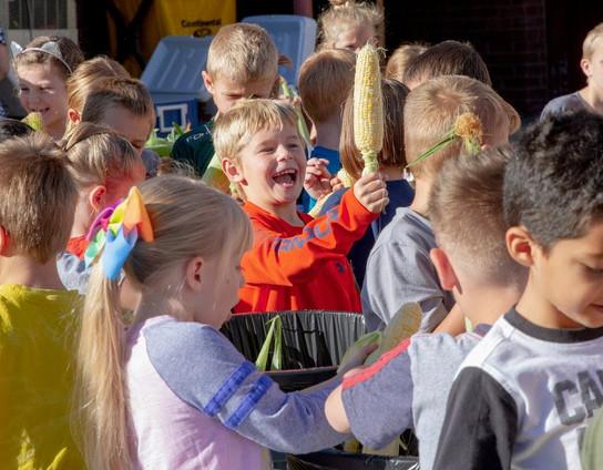 Box Elder Corn Husking.jpg