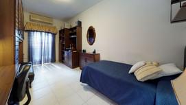 Msida-Apartment-Bedroom(4).jpg