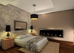 2 Master Bedroom.jpg