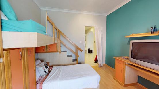 cHBh1TibZui - Bedroom 2 1.jpg