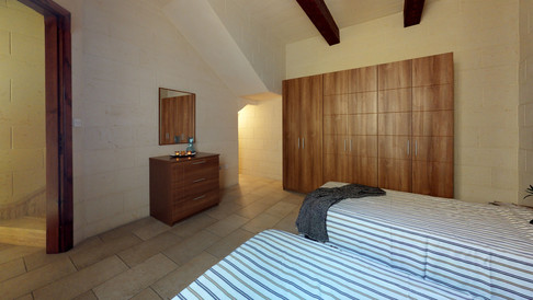 REMAX-HOUSE-for-Sale-In-Mgarr-Bedroom(1)