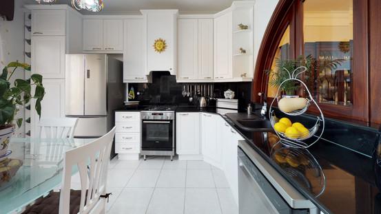 Msida-Apartment-Kitchen.jpg