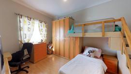 cHBh1TibZui - Bedroom 2 2.jpg