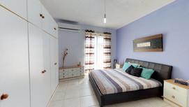 cHBh1TibZui - Master Bedroom 2.jpg