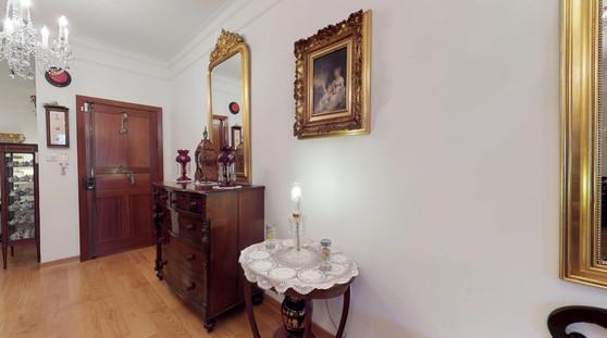 Msida-Apartment-09122018_110435.jpg