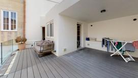 REMAX-Townhouse-for-sale-in-Birkirkara-L