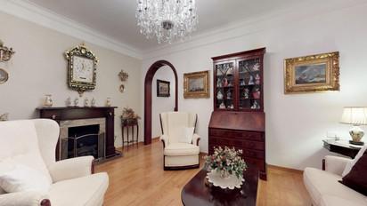 Msida-Apartment-09122018_110627.jpg