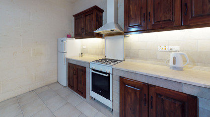 REMAX-HOUSE-for-Sale-In-Mgarr-Kitchen(1)