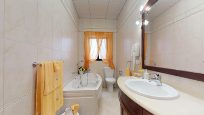Msida-Apartment-09122018_104813.jpg