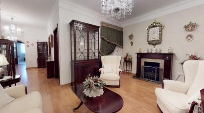 Msida-Apartment-09122018_104103.jpg