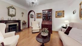 Msida-Apartment-Living-Room (1).jpg