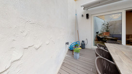 REMAX-Townhouse-for-sale-in-Birkirkara-C